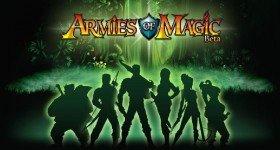 Armies of Magic Hack