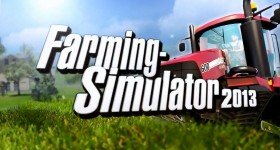 Farming Simulator 2013 *Multiplayer Keygen
