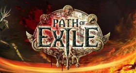Path of Exile AutoBot 2013